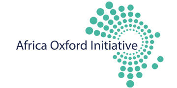 Africa Oxford Initiative