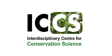 Interdisciplinary Centre for Conservation Science