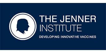 Jenner Institute