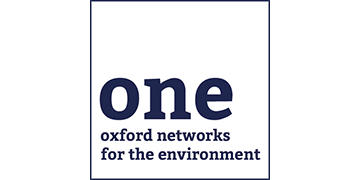 Oxford networks for the environment